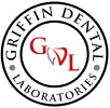 Griffin Dental Laboratories